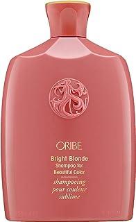 Oribe Bright Blonde for Beautiful Color, Unisex Non-