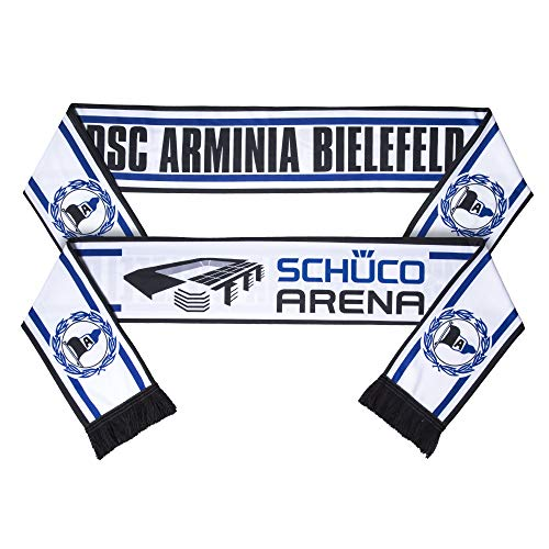 DSC ARMINIA BIELEFELD - Bufanda
