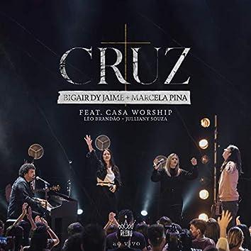 Cruz (Ao Vivo)