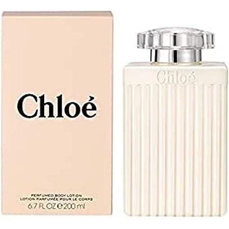 Chloe Lozione Corpo - 200 Ml