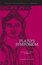 Plato's Symposium (Focus Philosophical Library)