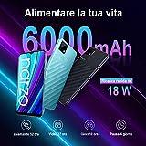 Zoom IMG-2 realme narzo 30a smartphone offerte