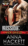 Mission: Her Shield (Team 52)