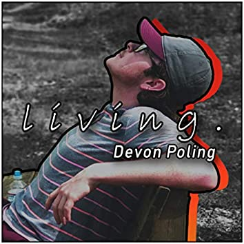 living.