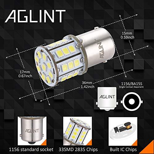 AGLINT 1156-2835-33W