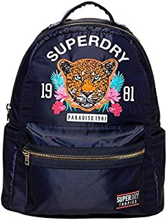 Superdry Accessories Midi Backpack Backpack