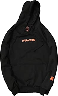 Anti Social Social Club Sweater Youth