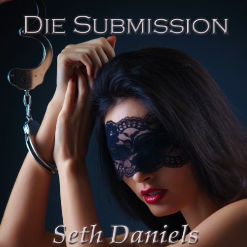 Die Submission cover art