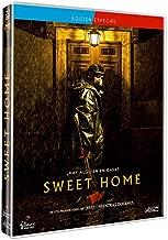 Sweet Home - Edición Especial