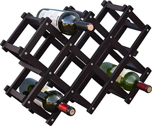 Recopilación de Cava de Vinos Whirlpool que Puedes Comprar On-line. 12