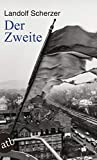 Der Zweite (German Edition)