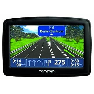 TomTom-Start-XL-Traffic-108cm-43-Zoll-Display-TMC-IQ-Routes-Fahrspurassistent