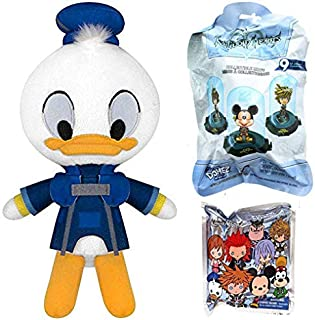 Best kingdom hearts mini domez Reviews