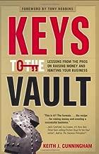 keys to the vault