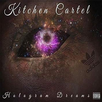 Hologram Dreams