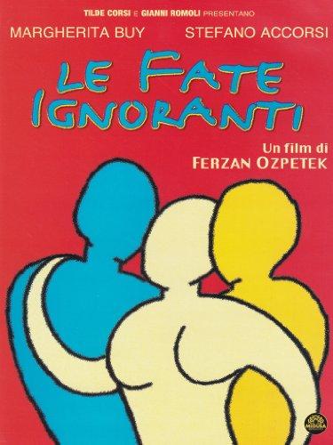 Die Ahnungslosen / The Ignorant Fairies