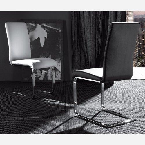 La Seggiola Set 4 sedie - Mis (Art. Kant)