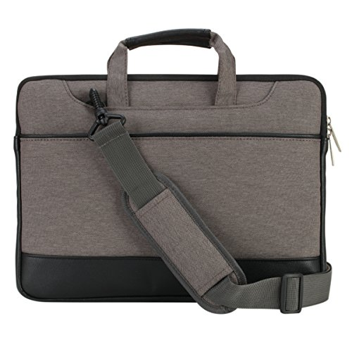 13-13.3 Inch Laptop Sleeve Cover Carrying Case Bag for DELL XPS 13