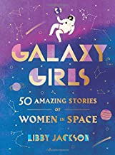 Best women in space book Reviews