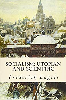 Best socialism utopian and scientific Reviews