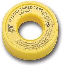 aa 58092 teflon tape