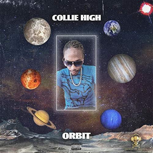 Collie  High