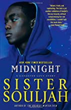 Best midnight book series sister souljah Reviews