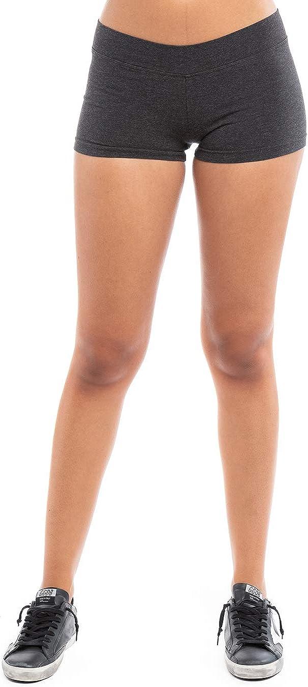 Hard Tail Women's Short Beauty Finally popular brand products Booty