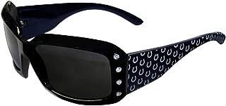 Siskiyou NFL Women's Designer Sunglasses