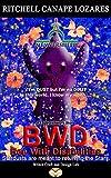 #3 Meet the Memversheep: Spacesheep's BWD (Meet the Memversheep: Series Book 7) (English Edition)