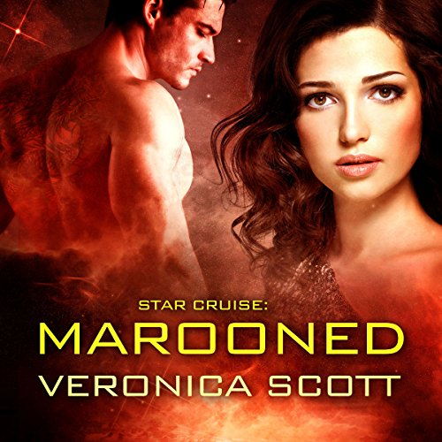 Star Cruise: Marooned Titelbild
