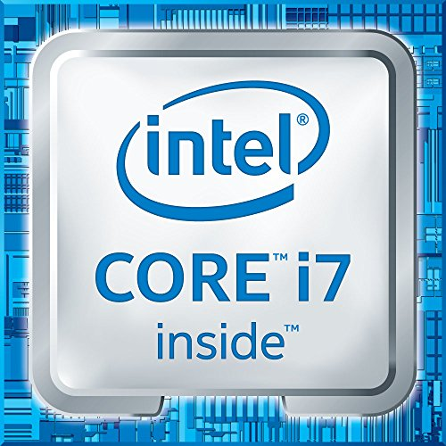 INTEL Core i7-6850K 3,60GHz LGA2011-V3 15MB Cache