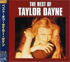 Best of Taylor Dayne