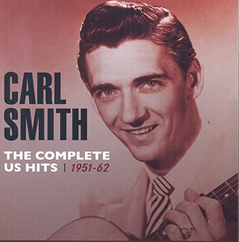 The Complete Us Hits 1951-62