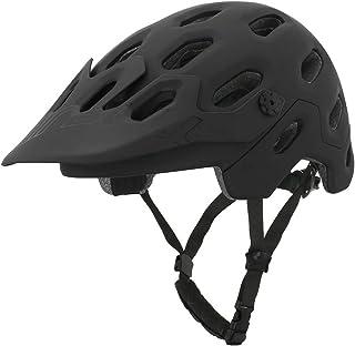 Bicycle Accessories,AKDSteel Crash Helmet MTB Road Cycling Helmet Ultralight Breathable Bike Riding Helmet Head Adjustable...