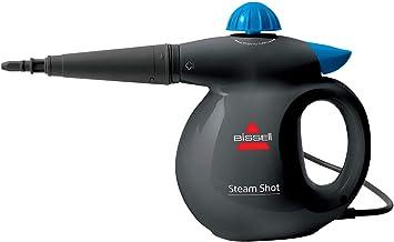اداة تنظيف كهربائية محمولة بالبخار من بيسيل - طراز 2635E