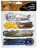 Ready 2 Fish Bass Kit 2