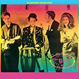 The B-52'S: Cosmic Thing:30th Anniversary Expanded Edition (Audio CD (Anniversary Edition))