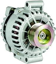 New Alternator For 2004-2007 Ford Pickup 6.0L Diesel F250 F350 F450 F550 5C3T-BA, 6C3T-BA, 6C3Z-10346-BBRM