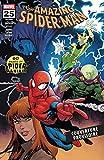 Amazing Spider-Man T05