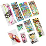 配り景品玩具 おもちゃ詰め合わせ (50個入) / お楽しみグッズ(紙風船)付きセット おもちゃ&ホビー