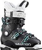 SALOMON Damen Skischuh Qst Access 70