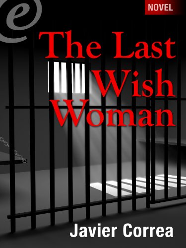 The Last Wish Woman (English Edition)