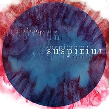 Suspirium