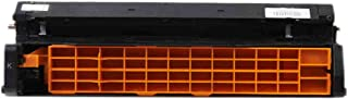 GEWISS GW84495M Point d'éclairage de lumière (Point-Gris Transparent E40 Blanc 50 Hz 230 V)