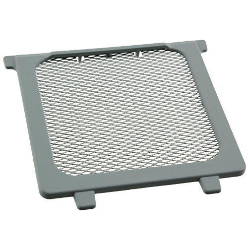 Tefal - Filtro para Tefal Actifry modelos familia AH900xxx, AW950xxx y YV960xxx [auténtica Tefal] Grey (Discontinued filter)