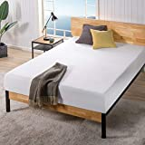 ZINUS 10 Inch Ultima Memory Foam Mattress / Pressure Relieving /...