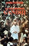 La Vie Du Mahâtma Gandhi