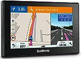 Garmin Drive Smart 70 LMT-D EU Navigatore da 7.0' con Funzioni Smart Live, Mappa Italia e Europa, Aggiornamento a Vita, Nero
