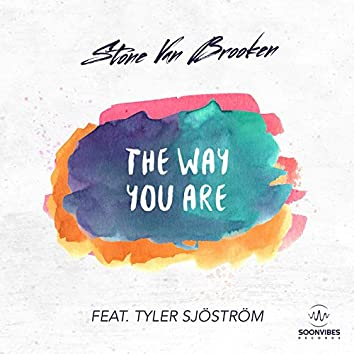 The Way You Are (feat. Tyler Sjostrom)